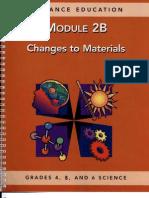 Module 2B