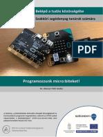 Programozzunk-microbiteket-2018.pdf