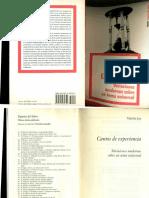 Martin JAY  PDF