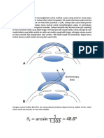 Pinhole Imaging.docx