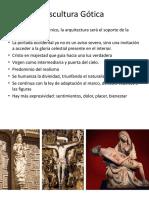 295819686-3-Escultura-Gotica.pdf