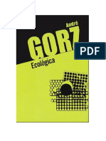 Ecologica