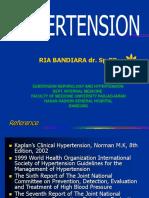 251637679-Hipertensi-JNC-7-VS-Hipertensi-JNC-8