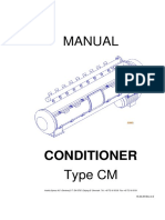 CM_Manual_EN_rev.02