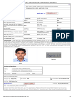 NEET- 2019_ Confirmation Page for Application Number _190410564913