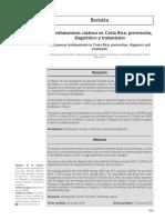 1004-3803-1-PB.pdf