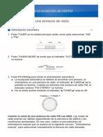 ONKYO TX-NR545.pdf