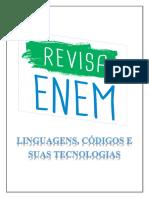 Capa de Revisão