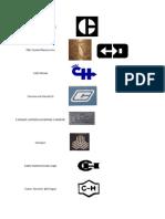 L and H 2.pdf