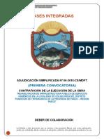 Bases Integradas Ss.hh. Colquijirca 20181221 175339 725
