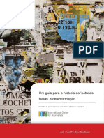 A Short Guide to History of Fake News and Disinformation_ICFJ Final.en.Pt