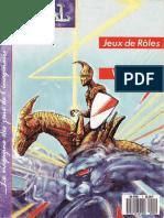 Graal - 01 (novembre 1987).pdf