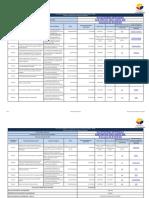 Literal-k-Planes-y-programas-en-ejecución-Agosto-2016