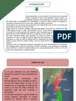 Corea Del Sur Importaciones