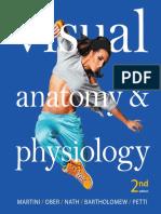 Visual_Anatomy_and_Physiology_2nd_editio.pdf