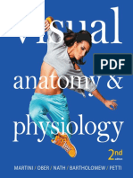 Visual_Anatomy_and_Physiology_2nd_editio.pdf