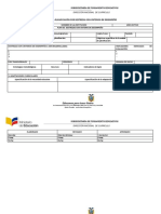 PD - Planificacion de Destrezas (1)