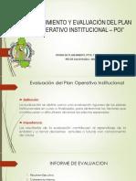 Exposición POI.pptx