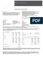 Fact_Sheet_SPDR_Dow_Jones_Global_Real_Estate_ETF_IE00B8GF1M35_de_20180228