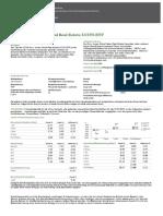 Fact_Sheet_SPDR_Dow_Jones_Global_Real_Estate_ETF_IE00B8GF1M35_de_20180228