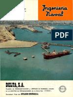 197601.pdf