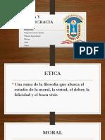 ETICA Y DEMOCRACIA.pptx