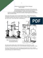 Wasserstrahlung_mit_Nebenwirkungen.pdf