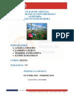 FINAL INFORME.pdf
