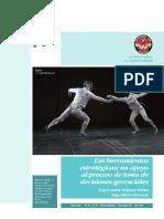 Dialnet-LasHerramientasEstrategiasUnApoyoAlProcesoDeTomaDe-3966827.pdf