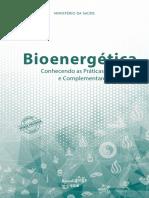 Praticas Integrativas Saude Bioenergetica 1ed