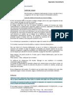 Contrato de Locación-unidad 2 2017 (1)