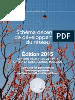 Sddr2015 Dossier Paca