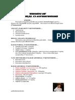 17-KETOSTEROID.pdf