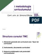 Curs_Curriculum_2015.ppt