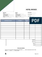 hotel-invoice-template.pdf