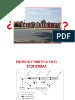 5. Energia y Materia_esde