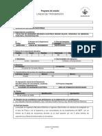lineas-de-transmision.pdf