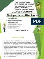 347177361 Manual de Ventilacion de Minas Subterraneas