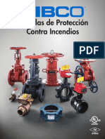 FireProtection System protection