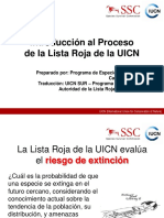 Categorias de La Uinc_esen