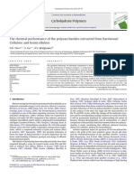 thermal performance of the hardwood (1).pdf