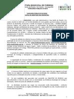 edital-formiga-mg-2018.pdf