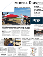 The Commercial Dispatch eEdition 1-18-19