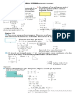 2ºeso-Problemas Sistemas de Ecuaciones-Areas