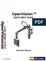 OVCF NDT User Manual - Export - V2 5