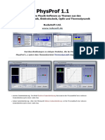 physprof_thermodynamik