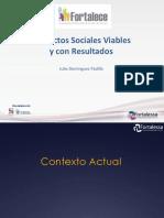 proyectos sociales fortalece 2012.pdf