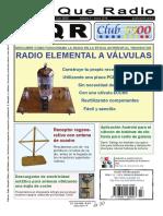 Mas Que Radio 03 Internet