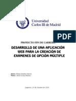 nanopdf.com_desarrollo-de-una-aplicacion-web-para-la-creacion.pdf