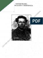VIKTOR_FRANKL_COMUNICACION_Y_RESISTENCIA (1).pdf